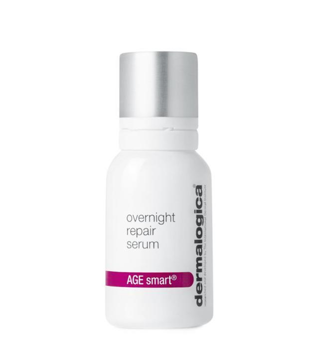 dermalogica-age-smart-overnight-repair-serum