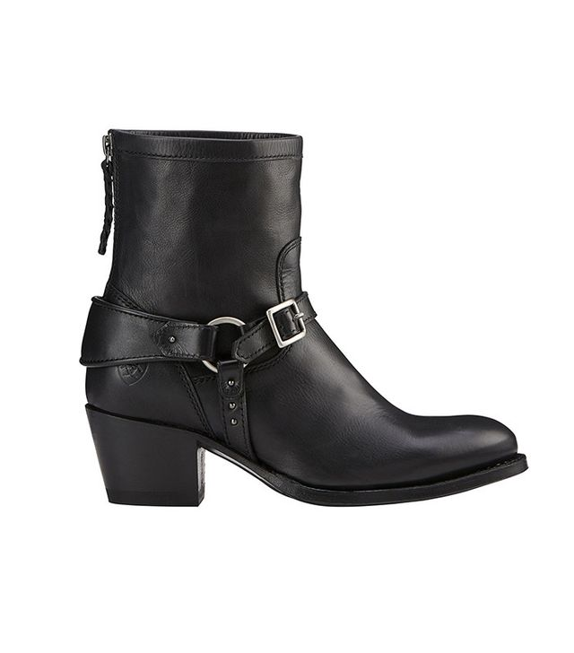 Ariat Two24 Segovia Boot