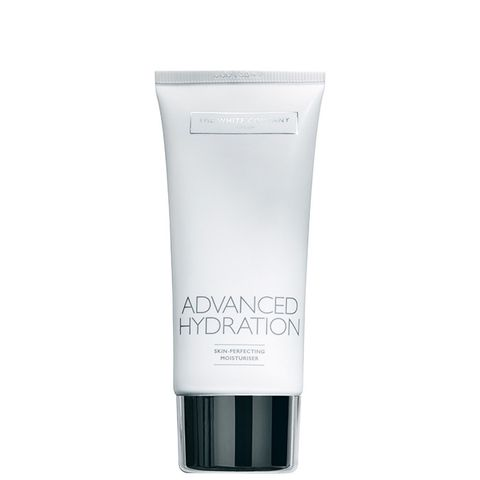 Advanced Hyrdration Daily Moisturiser