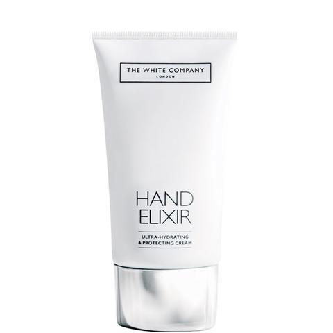 Hand Elixir