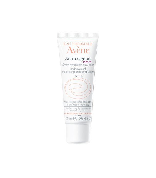avene-redness-cream