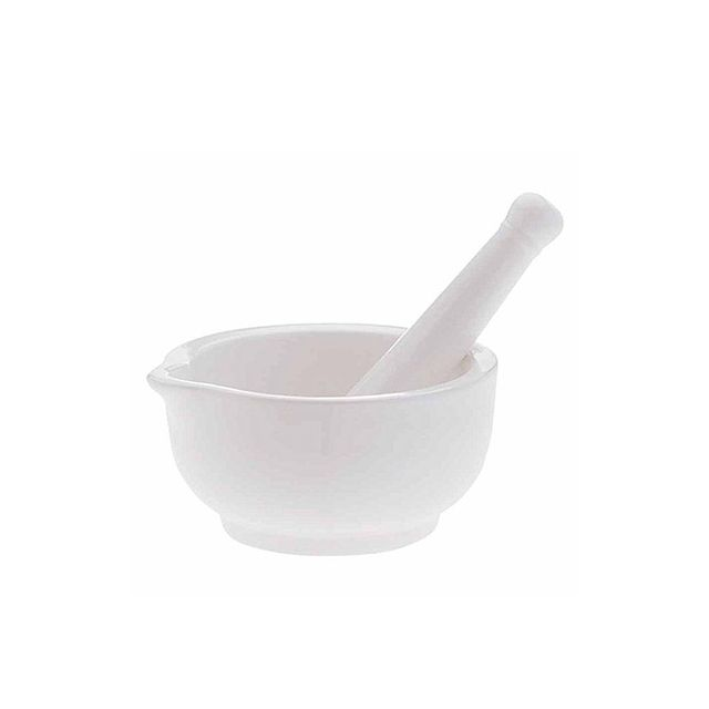 Maxwell & Williams Mortar and Pestle