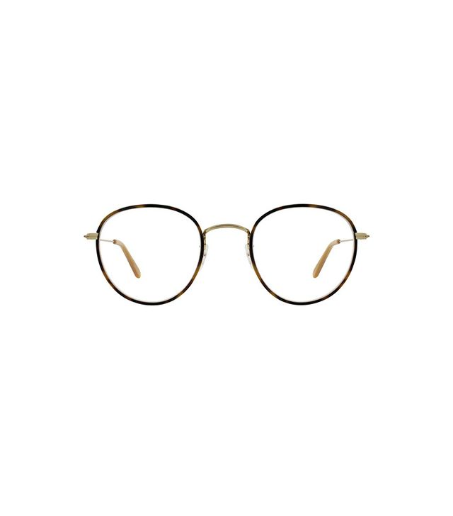 Garrett Leight Paloma Glasses