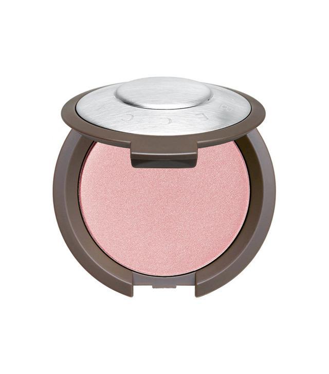 becca-mineral-blush