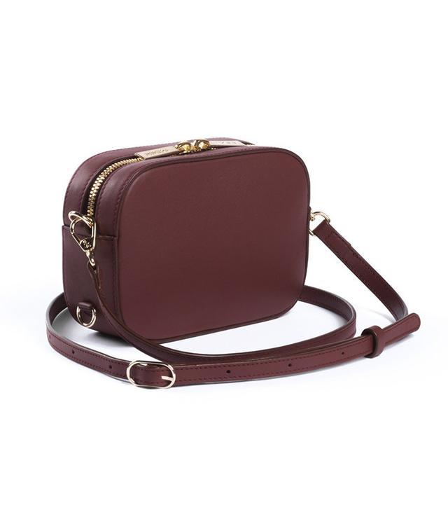 Pop & Suki Camera Bag