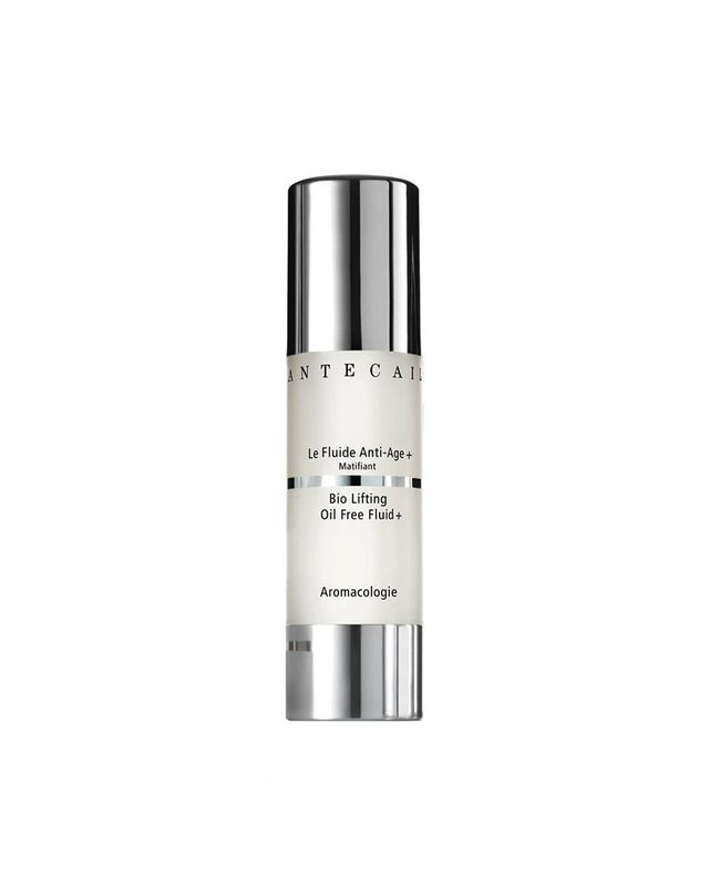Chantecaille Biodynamic Lifting Oil Free Fluid+