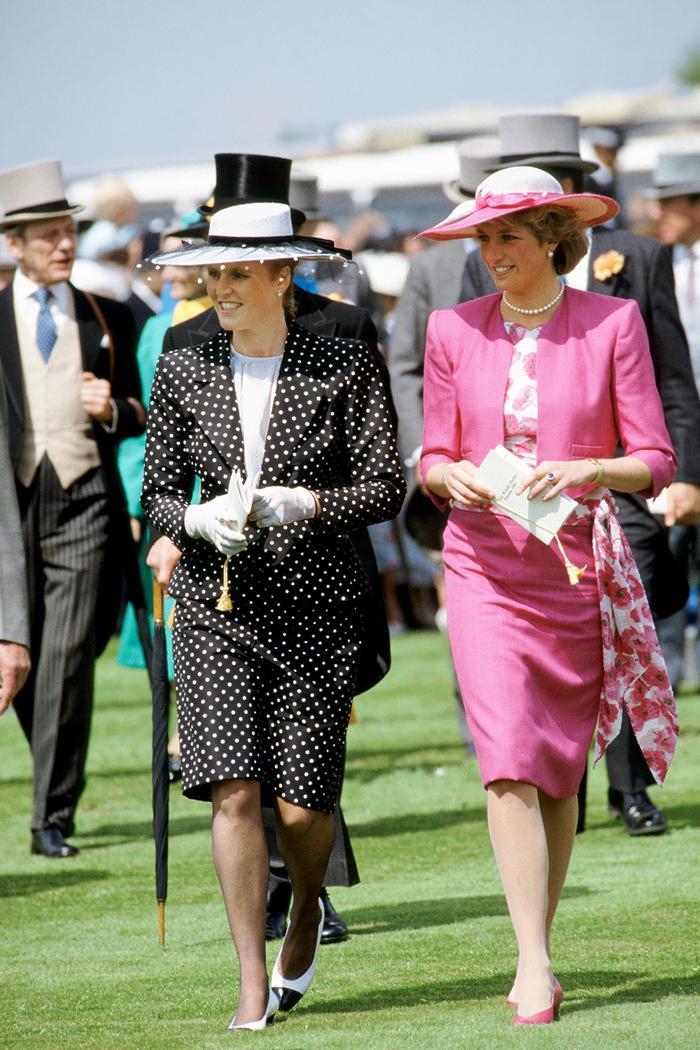 Ladies 80s clothes