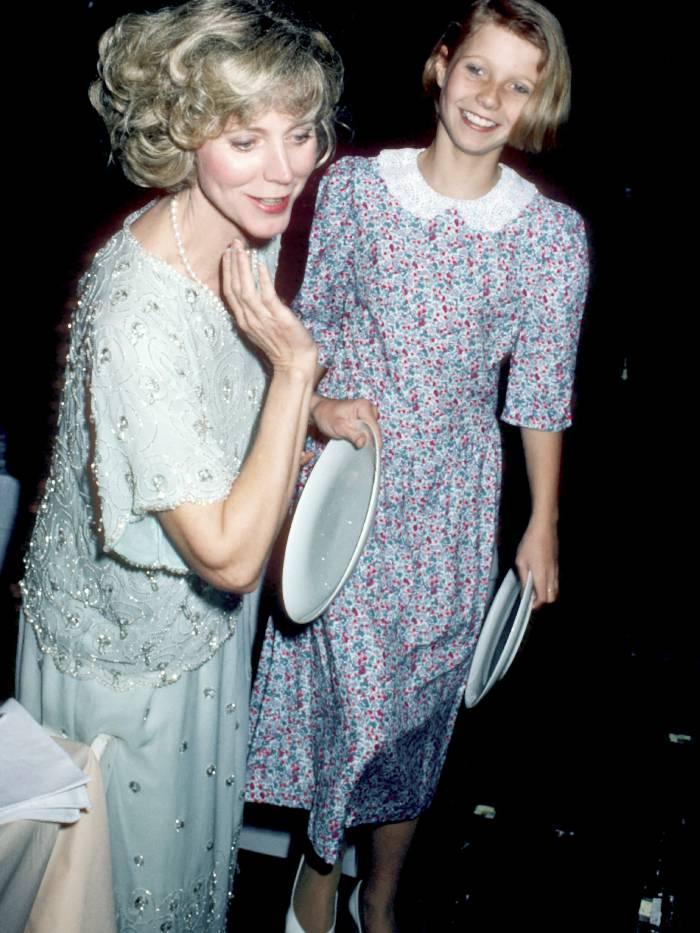 80s dress 80s floral dress 80s flowers dress vintage 80s dress 1980s dress vintage spring dress vintage summer dress