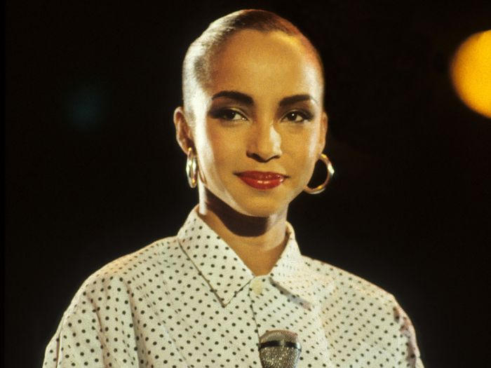 36 Iconic 1980s Fashion Moments We Never Want to Forget