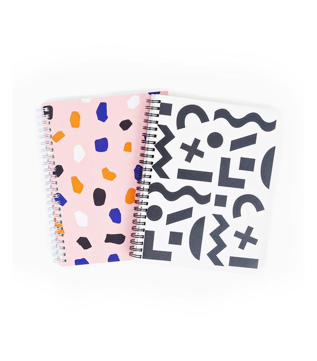 poketo-notebook
