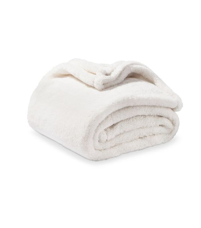 target-blanket