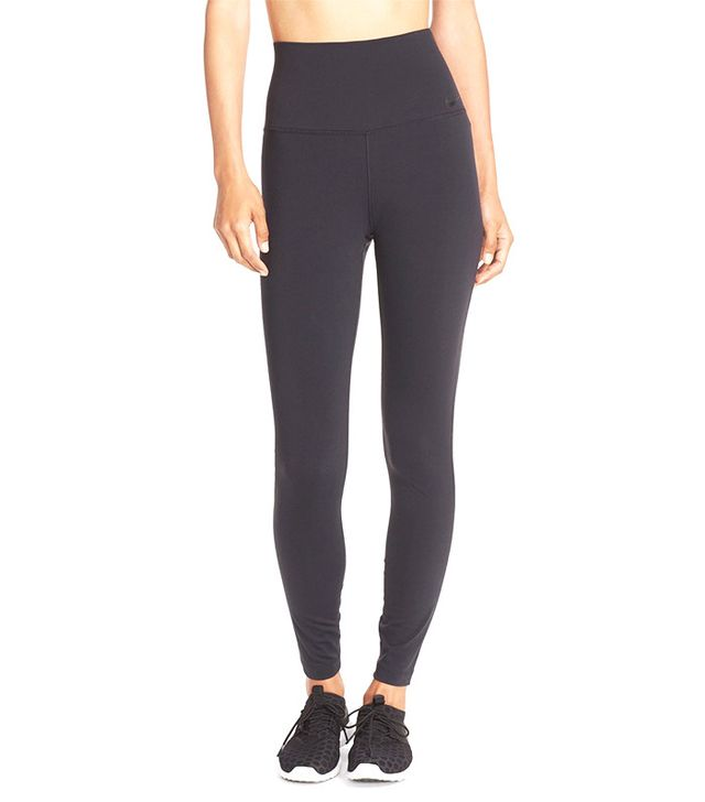 Nike Power Legendary High Rise Tights