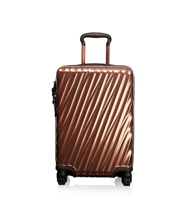 Tumi 19 Degree International Carry On