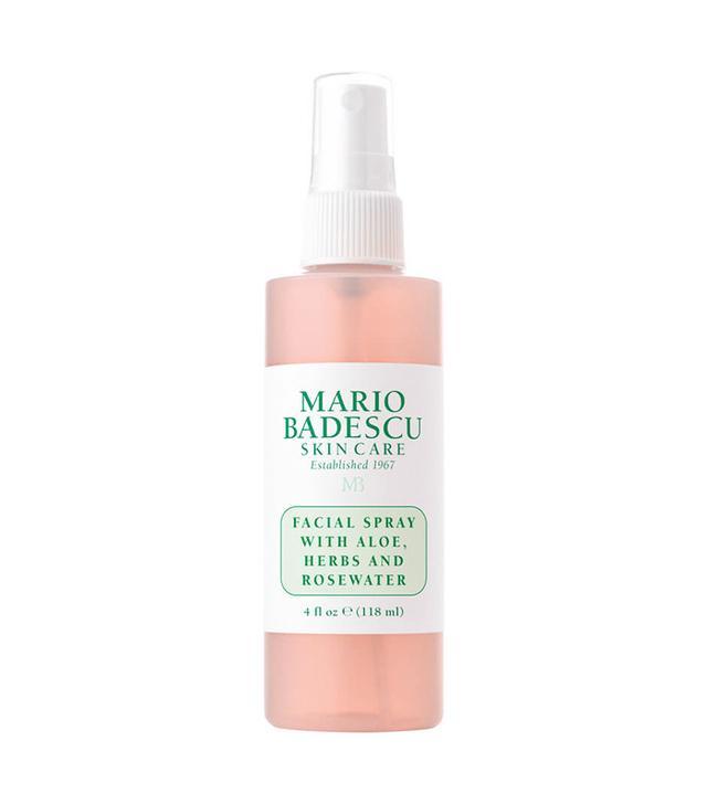 mario-badescu-facial-spray-with-aloe-herbs-rosewater