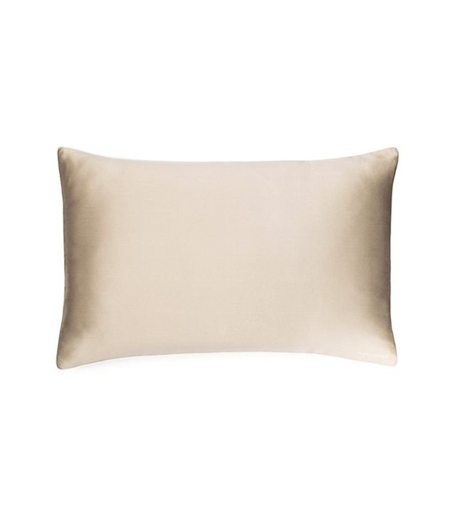 5 Pillowcases That Will Actually Give You Quot I Woke Up Like