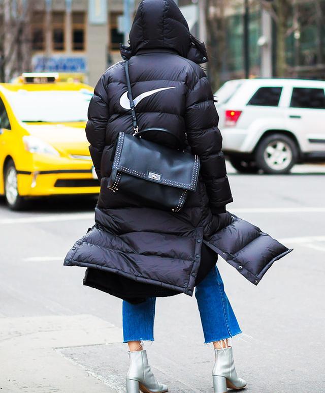 street-style-puffer-coat