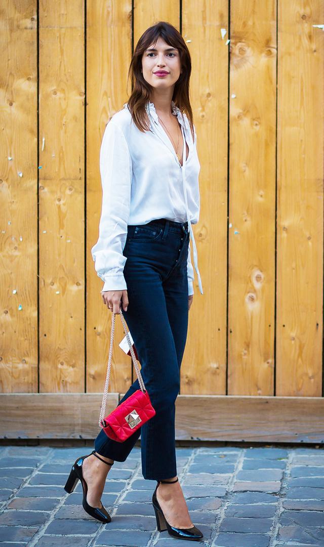 street-style-white-blouse
