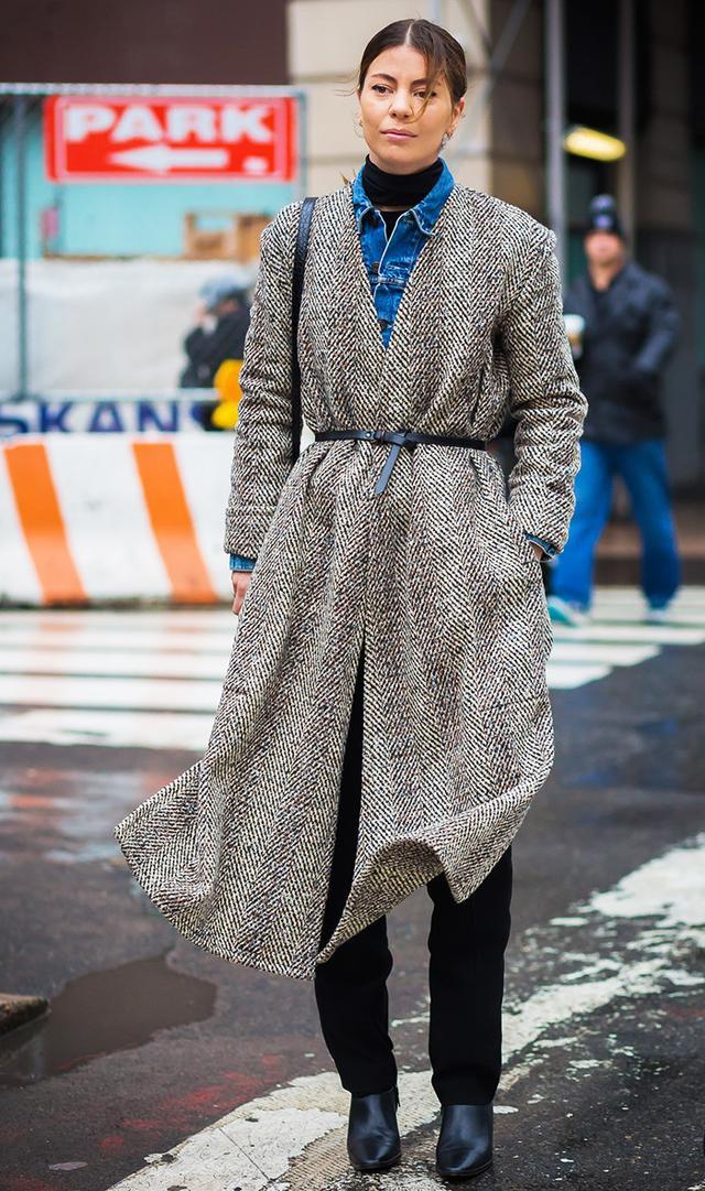street-style-coat