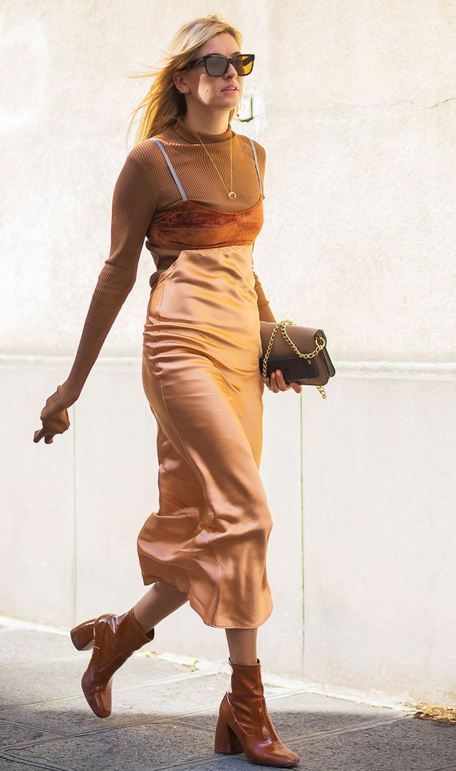 street-style-slip-dress