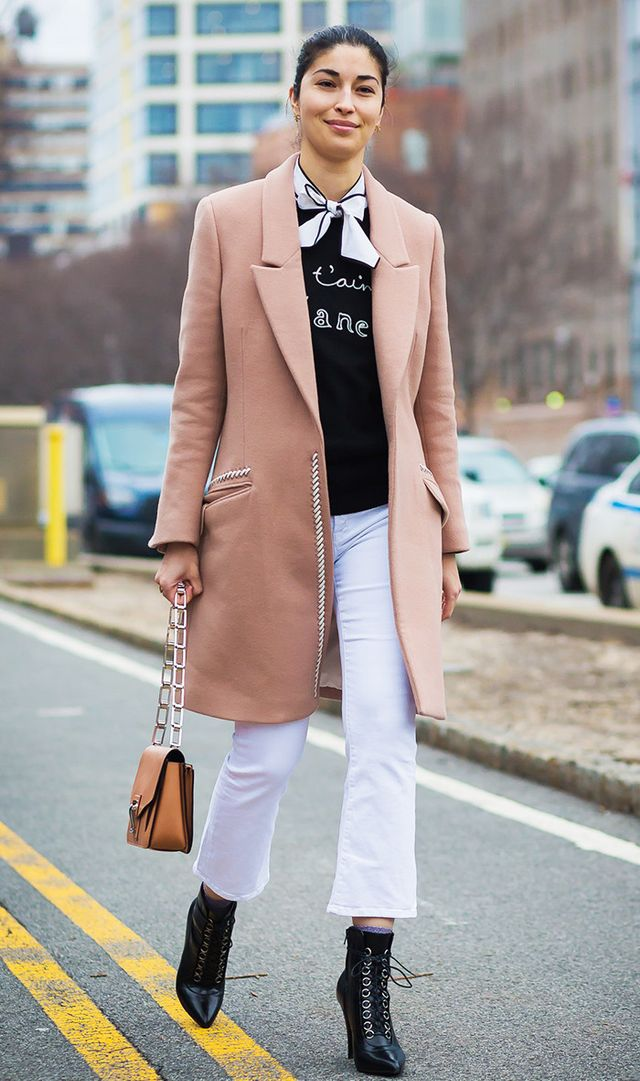 street-style-white-jeans-winter
