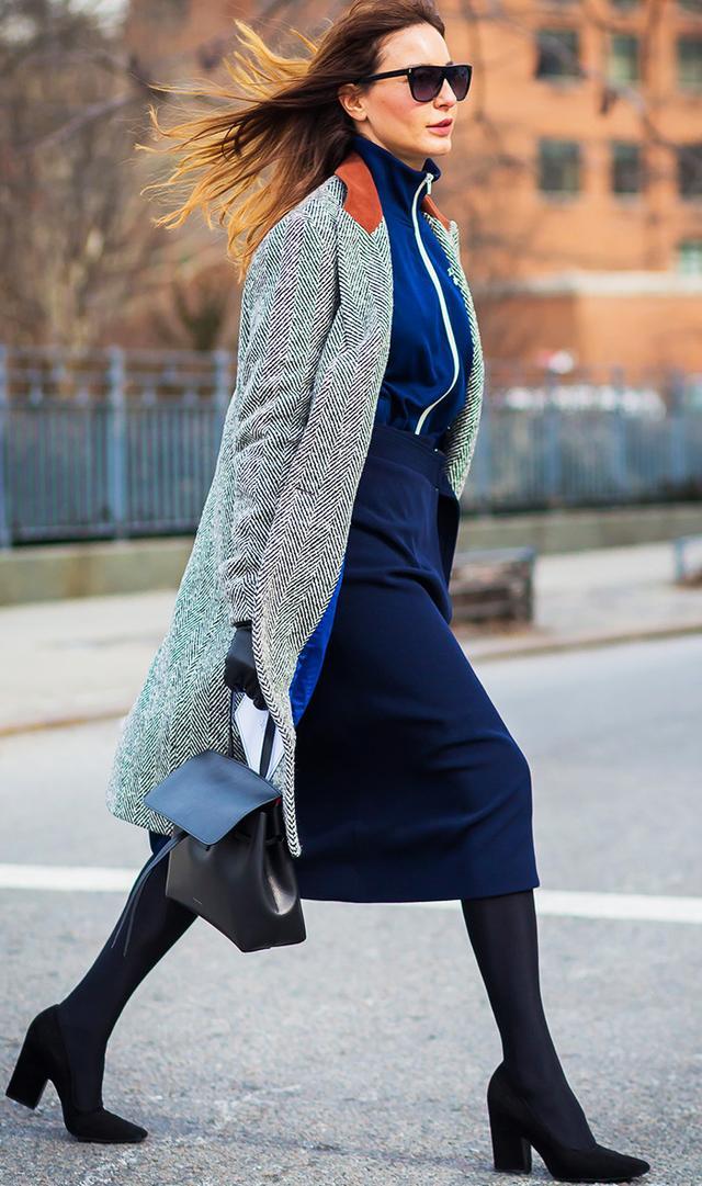 street-style-tights