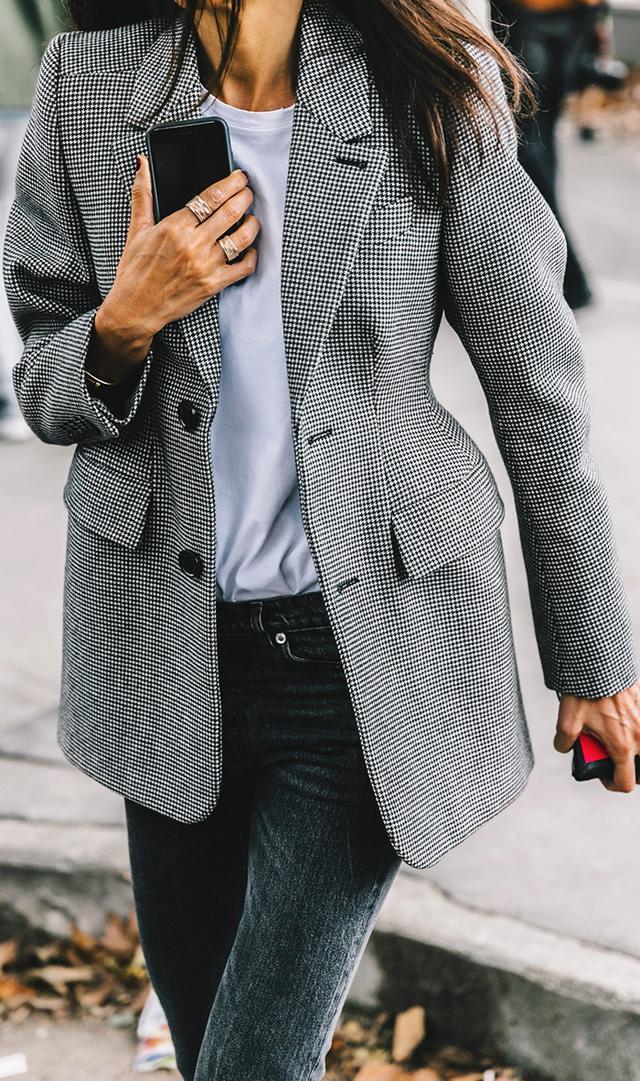 street-style-blazer