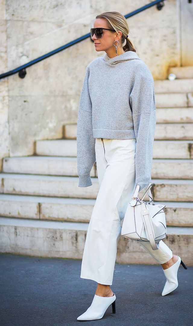 street-style-white-shoes