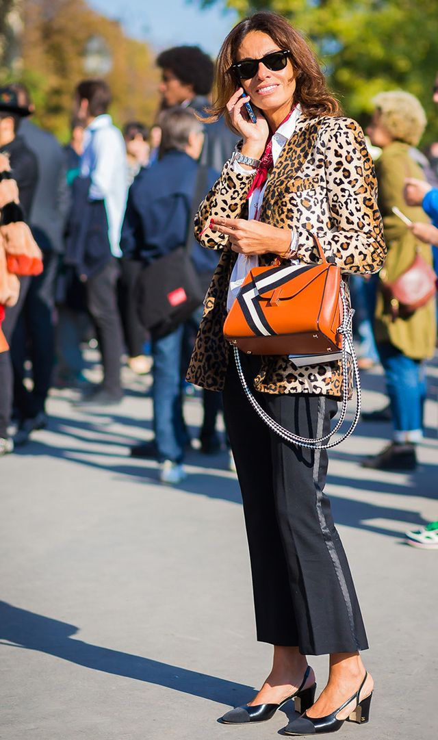 street-style-leopard-blazer