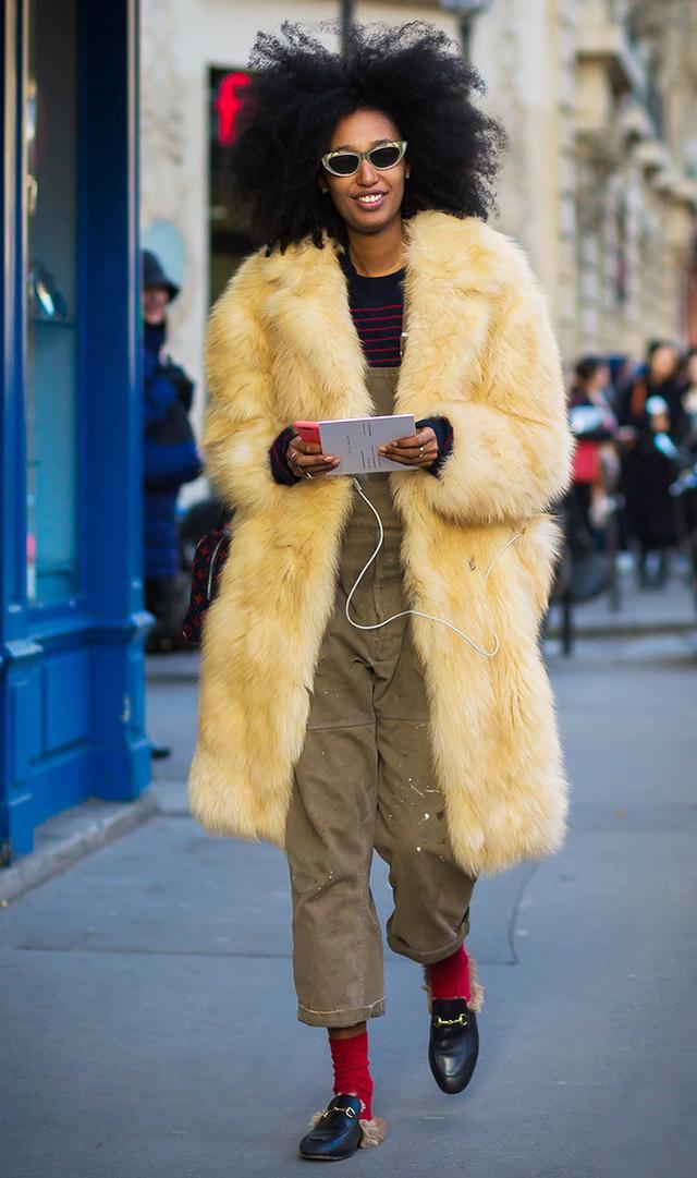 street-style-fur-coat