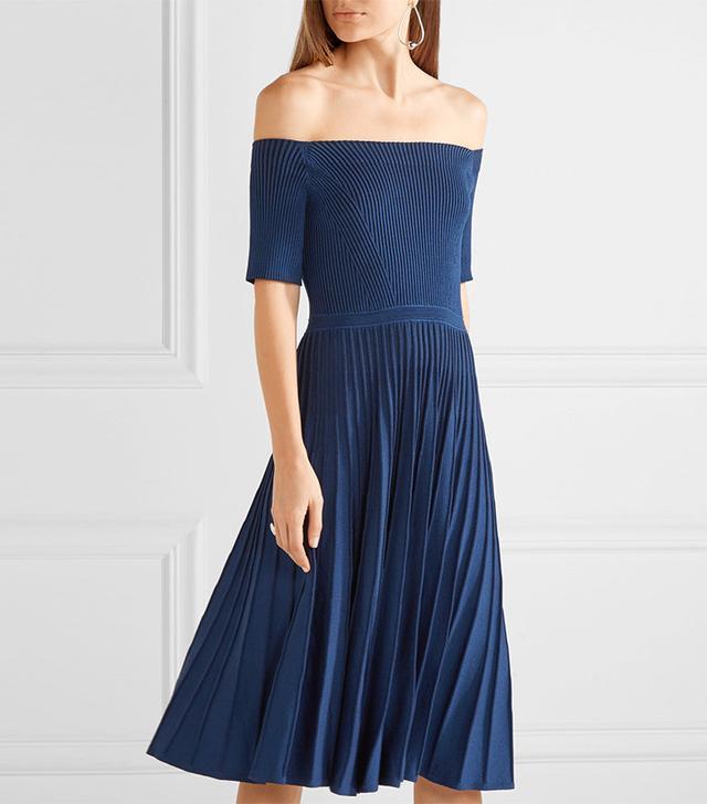 best a line dress