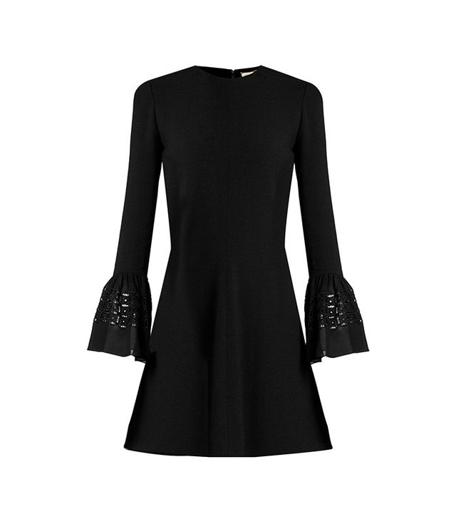 best fit and flare dress