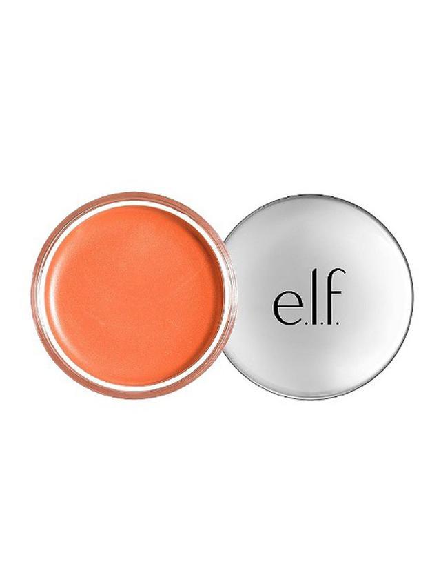 elf-blush
