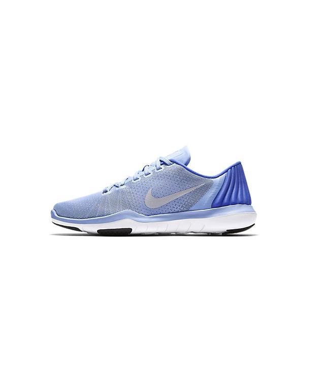 Nike Flex Supreme Training Shoe