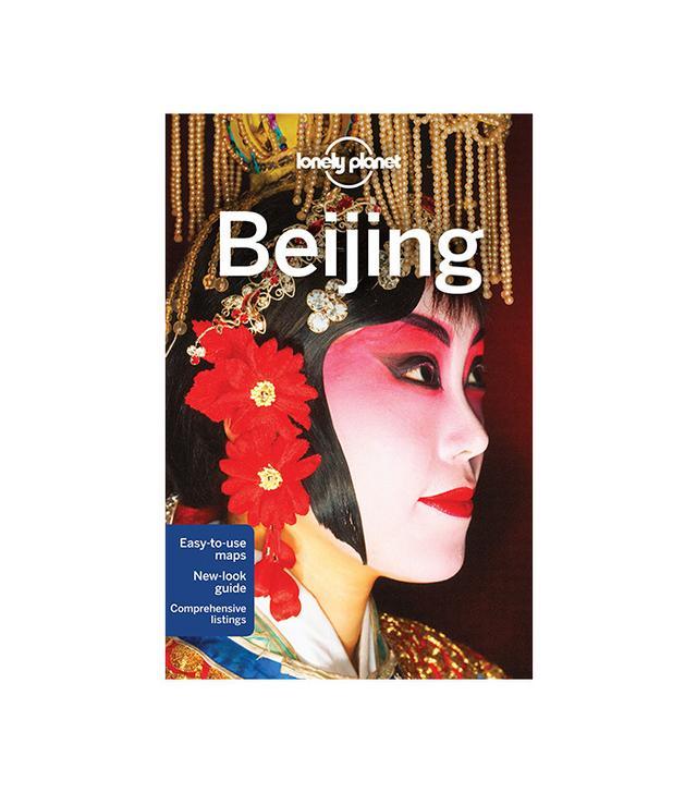 Beijing Travel Guide
