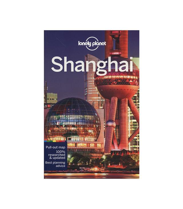 best shanghai travel guide