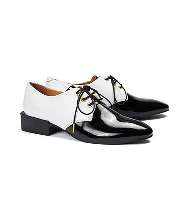 Rogue Matilda Pandora Shoes