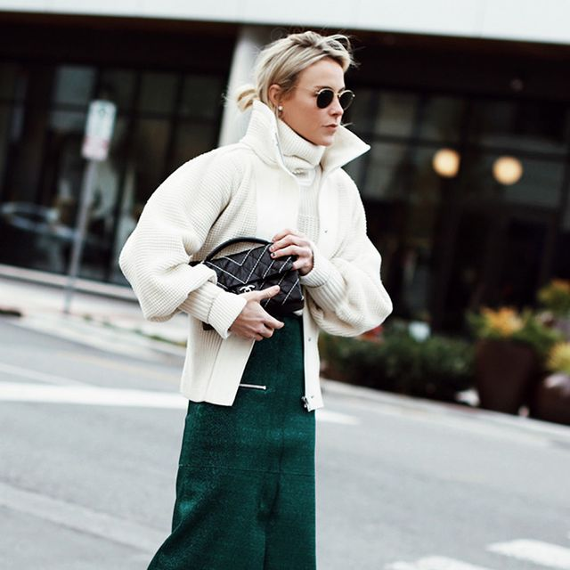 9 Stylish Outfit Ideas You Need to Try This Winter