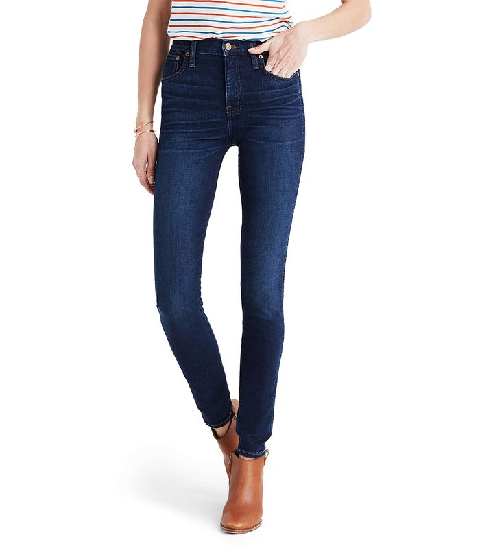 Wear With Skinny Jeans In Cold Weather