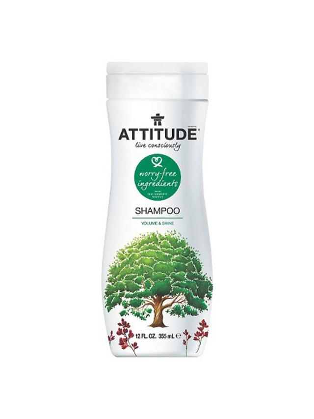 target-attitude-shampoo