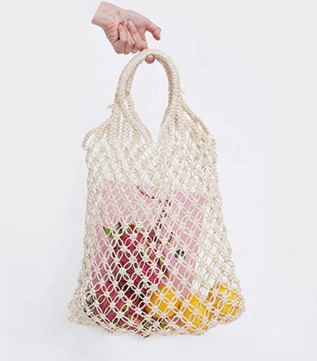 Someware Sunday Market Bag