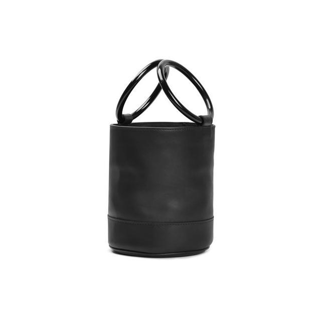 Simon Miller Bonsai Medium Bag