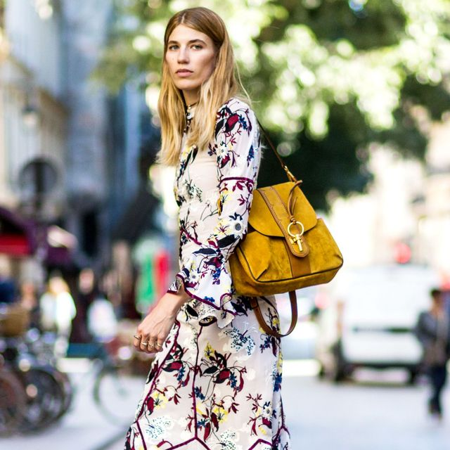 Boots, Bags and Belts: The Autumn Accessory Trends You'll Be Wearing