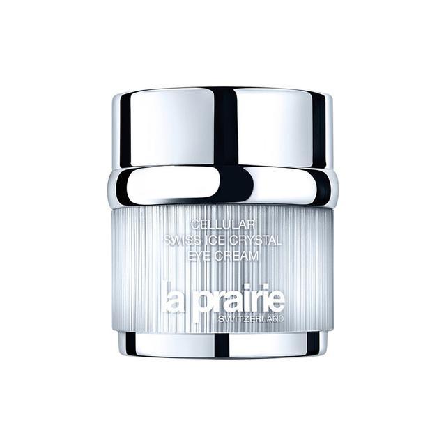 la-prairie-cellular-swiss-ice-crystal-eye-cream