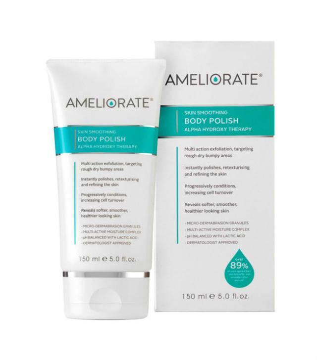 Ameliorate Body Polish