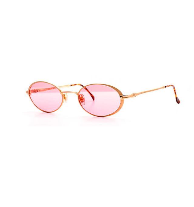 Caviar 8860 Midas Series Sunglasses