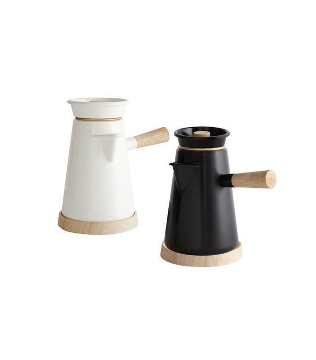 Umbra Shift Cowboy Coffee Kettle