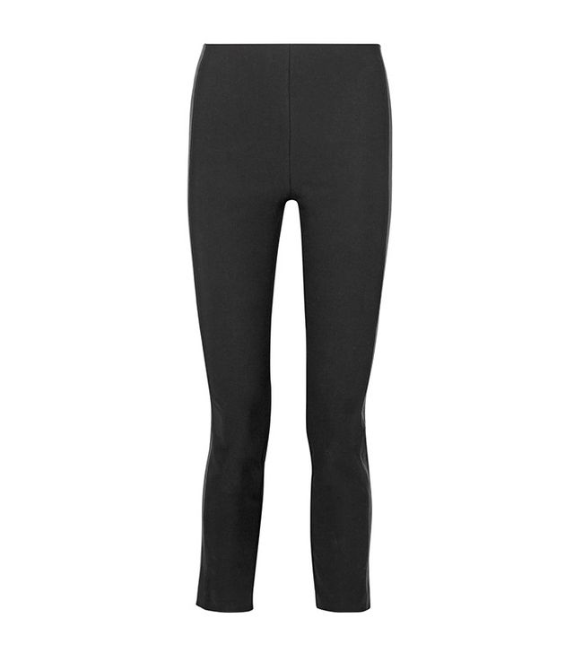 Rag & Bone Dani Pants