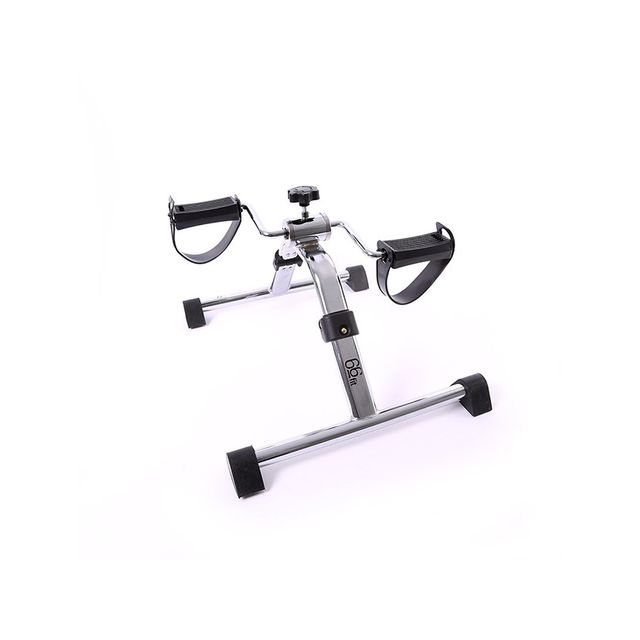 66 Fit Pedal Exerciser