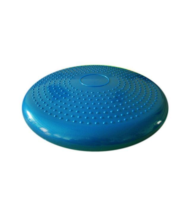 AppleRound Air Stability Wobble Cushion