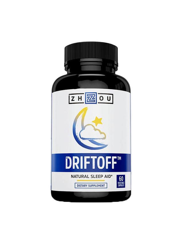 best-sleep-supplements